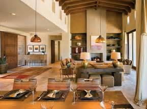 home plans open floor plan 4 invaluable tips on creating the open floor plans interior design inspiration