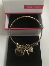 Mary Kay Fashion Jewelry for Sale   Shop New & Pre-Owned ...