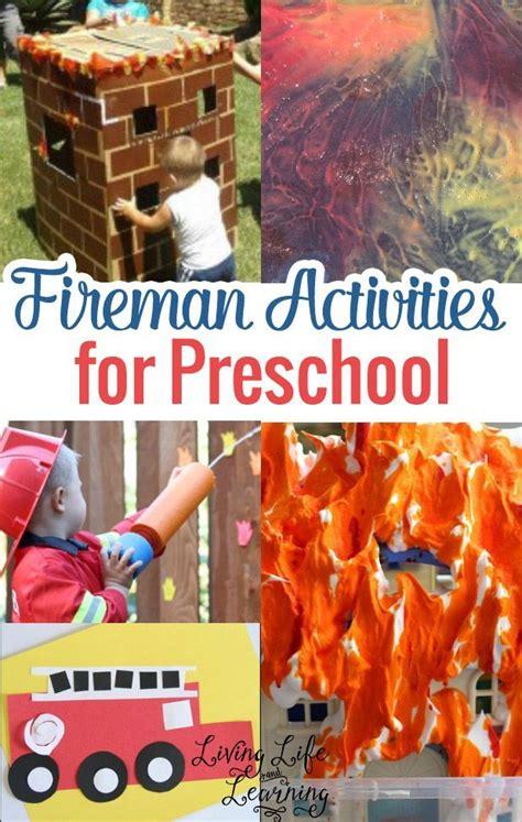fireman activities for preschool more firemen 867 | f16c51829b93e64a5fb0fde0c1fe7f14