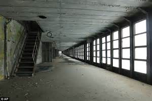 home interiors stockton rust in peace ss united states faces the scrap heap