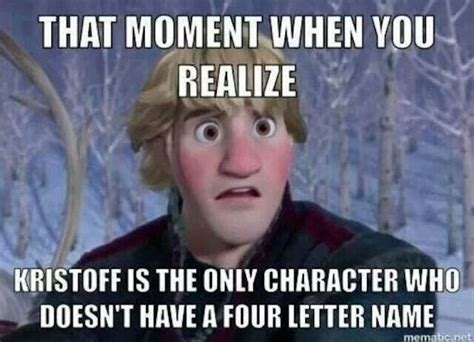 Anna Meme - 10 facts you didn t know about frozen elsa anna frozen memes and elsa olaf