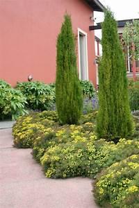 Wie Bekämpfe Ich Schnecken Im Garten : wie gestalte ich meinen garten im italienischen stil pflanzen pinterest italienischer ~ Markanthonyermac.com Haus und Dekorationen