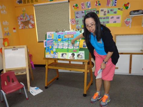 blacktown anglican child care centre and preschool 708 | Blacktown Anglican Child Care Centre and Preschool