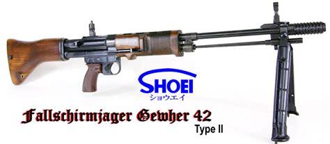 Jasper Co.© Shoei Fg42 Type Ii