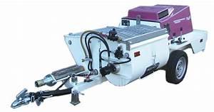 Machine A Projeter Enduit Facade : machines a projeter electrique tous les fournisseurs ~ Dailycaller-alerts.com Idées de Décoration