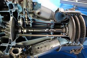 Preventing Transmission    Gearbox Faults Northern Ireland