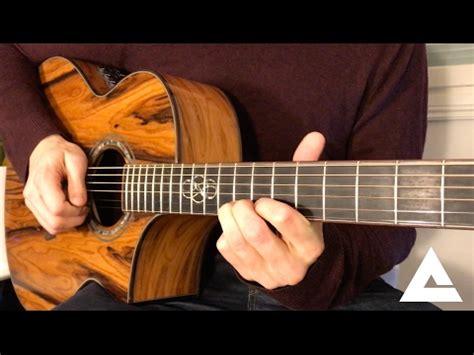 Solo Training #2  Acoustician Funnydogtv