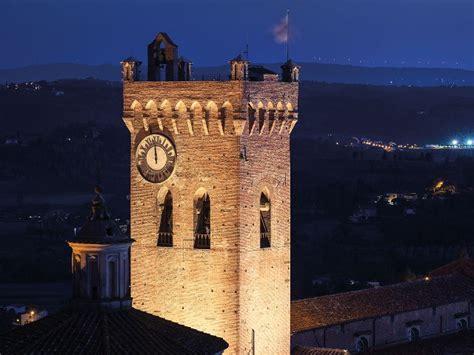 Costo Ingresso Torre Di Pisa Musei Apertura Straordinaria Conservatorio Di Santa