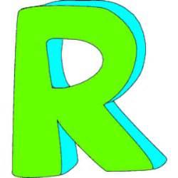 R  Clipart Best