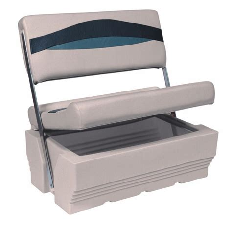 Pontoon Boat Seats For Sale Used by Purchase New Pontoon Furniture Wise Premium Pontoon