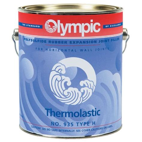 olympic deck cleaner home depot olympic deck and concrete filler ask home design