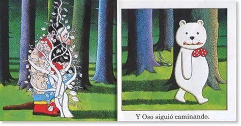 "Cabeza De Paloma ""un Cuento De Oso""  Anthony Browne"