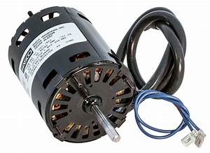 1 Phase Ac Synchronous Motor