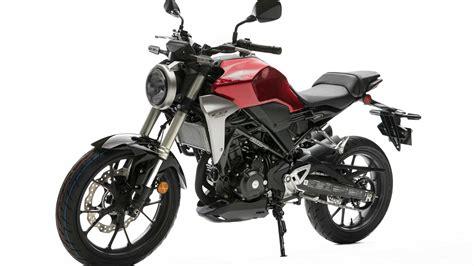 2019 Honda 300r by Honda Canada Announces 2019 Cb300r Inside Motorcycles