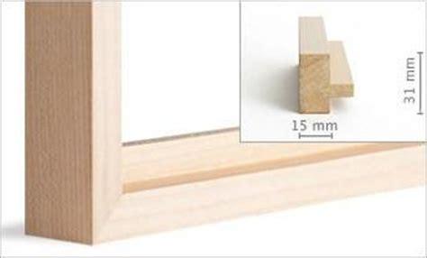 3 conseils pour acheter un tableau encadr 233 en caisse am 233 ricaine bois galerie tact
