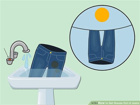 3 Ways To Get Grease Out Of Jeans Good Carpet Cleaning Solution How Long To Leave Baking Soda On For Odor Best Vacuum Hardwood And Pet Hair Stain Remover Cat Urine Archivo Bat Para Crear Carpetas Tennant E5 Cleaner Liquid Diy Sprayers