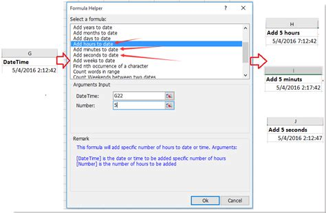 quickly convert utcgmt time local time