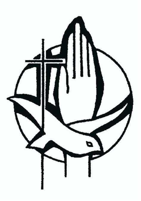 marine symbol drawing    clipartmag