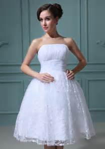 wedding dresses for womens best wedding dresses for styles of wedding dresses