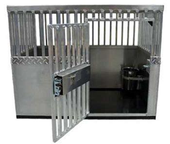 ultimate crate  side door crates steel dog crate