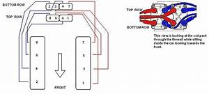 Ignition Wiring Diagram - Land Rover Forums
