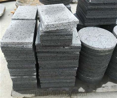 Grill Stone, Cooking Stones, Hot Stone, Grill Stone, Grill