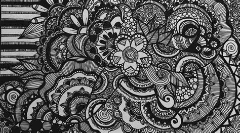 ink drawings  israa azzam artists inspire artists