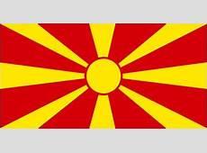 Macedonia history geography Encyclopedia Britannica