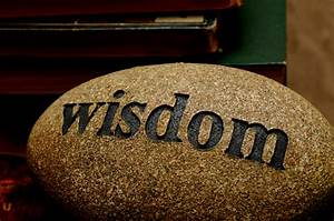 The Gift Of Knowledge Quotes. QuotesGram