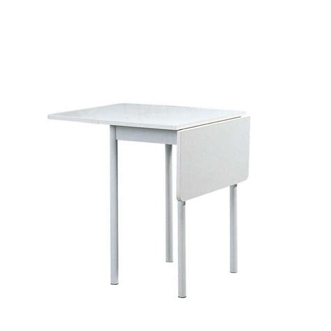 table de cuisine pliable table rabattable cuisine table pliante de cuisine