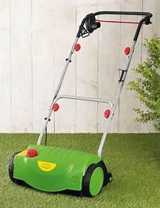 Aldi vertikutierer garden feelings vertikutierer als aldi for Katzennetz balkon mit garden feelings elektro heckenschere
