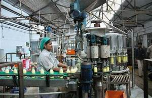 Small Scale Industries in Bulandshahr, Food Companies ...