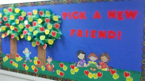 bunches of bulletin boards preschool playtime 573 | 2012 08 28 15 02 53 954