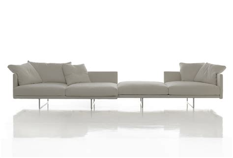 comfortable sofa beds click clack sofa bed sofa chair bed modern leather