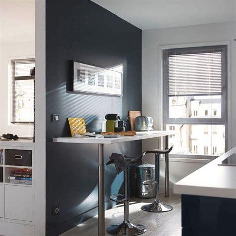 la cuisine du comptoir 17 meilleures id 233 es 224 propos de comptoir de bar de cuisine sur p 233 ninsule de cuisine