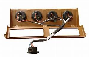 1958 Willys Panel Wiring Diagram 25954 Netsonda Es