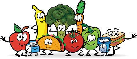 breakfast clipart healthy school pencil   color breakfast clipart healthy school