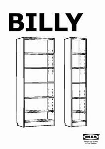 Bibliothèque D Angle Ikea : billy biblioth que d 39 angle plaqu h tre ikea france ~ Melissatoandfro.com Idées de Décoration