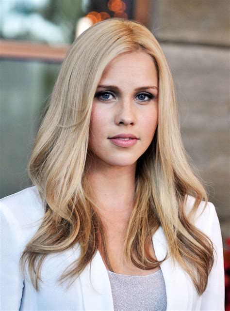 Hd Claire Holt Wallpapers  Download Free 996075