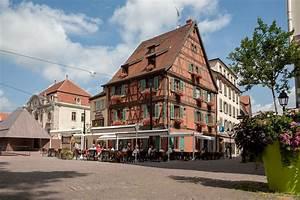 Restaurants In Colmar : colmar alsace france tourist office pfeffel ~ Orissabook.com Haus und Dekorationen