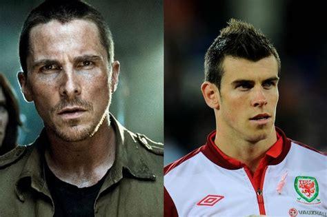 Who Said Christian Bale Gareth Wales Online