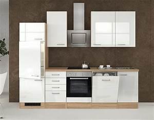 Arbeitsplatte Küche 60 Cm : k chen kurzh ngeschrank venedig 1 t rig 60 cm breit 32 cm hoch wei k che k chen ~ Indierocktalk.com Haus und Dekorationen
