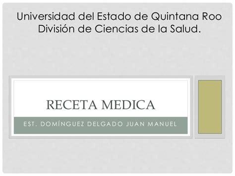 Fisica Medica Dispense by Documentos Medico Legales