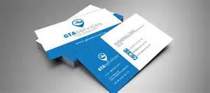 cartes de visite carte de visite