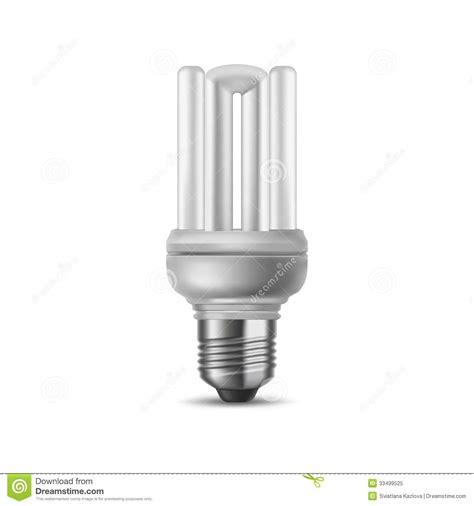 energy saving light bulb royalty free stock photo image