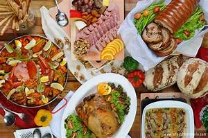 Food Photographer Manila Philippines | The Importance of Professional Food Photography in the ...