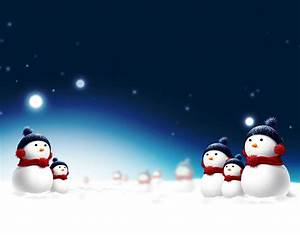 snowman wallpaper (Jan 01 2013 06:38:14) ~ Picture Gallery