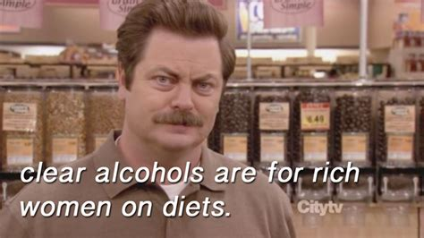 Parks And Rec Memes - funny ron swanson quotes parks and recreation quotesgram