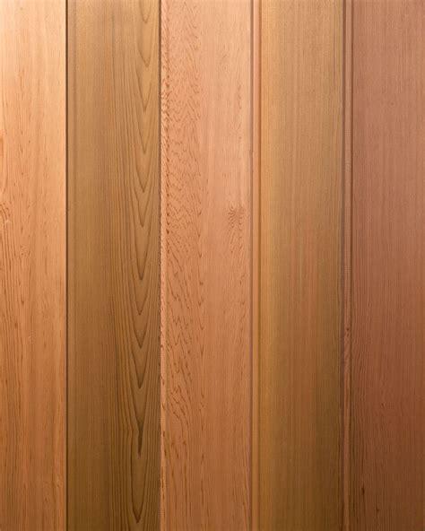 Shiplap Cladding by Cedar Cladding Shiplap Timber Cladding Melbourne