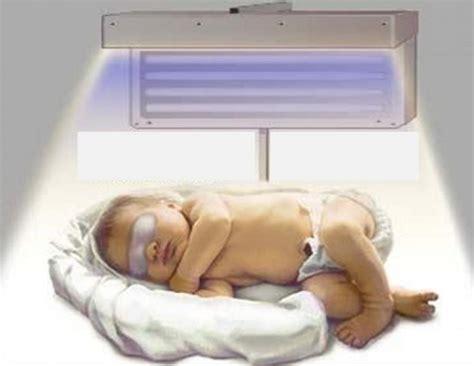 lade per abbronzarsi lade per terapia della luce lade per terapia della luce